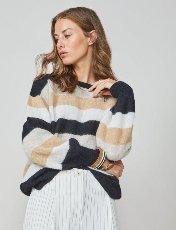 Summum Sweater 7s5547-7811
