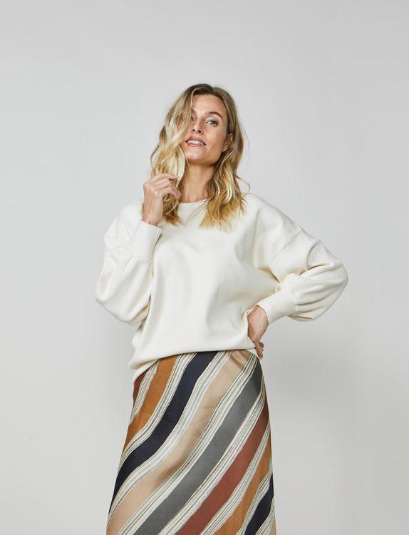 Summum Sweater 7s5553-7808
