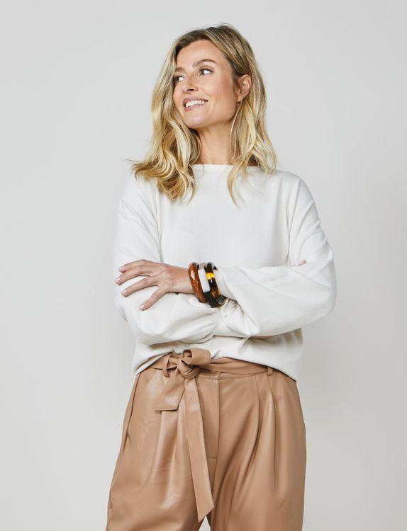 Summum Sweater 7s5560-7812