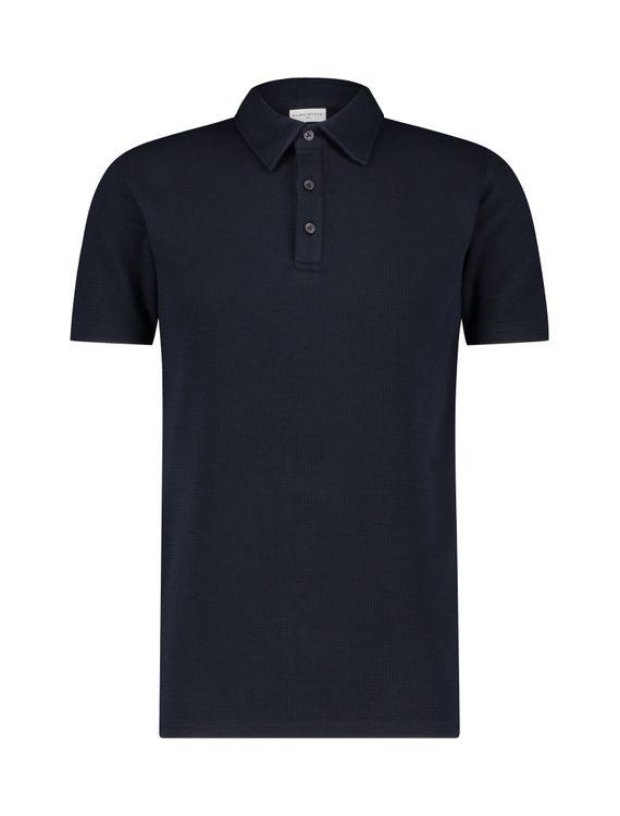 Purewhite T-Shirt KM 21010118