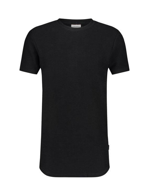 Purewhite T-Shirt KM 21010134