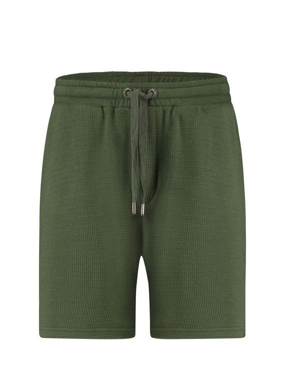 Purewhite Shorts 21010512