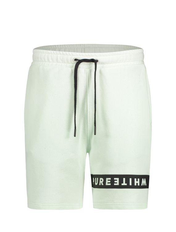 Purewhite Shorts 21010511