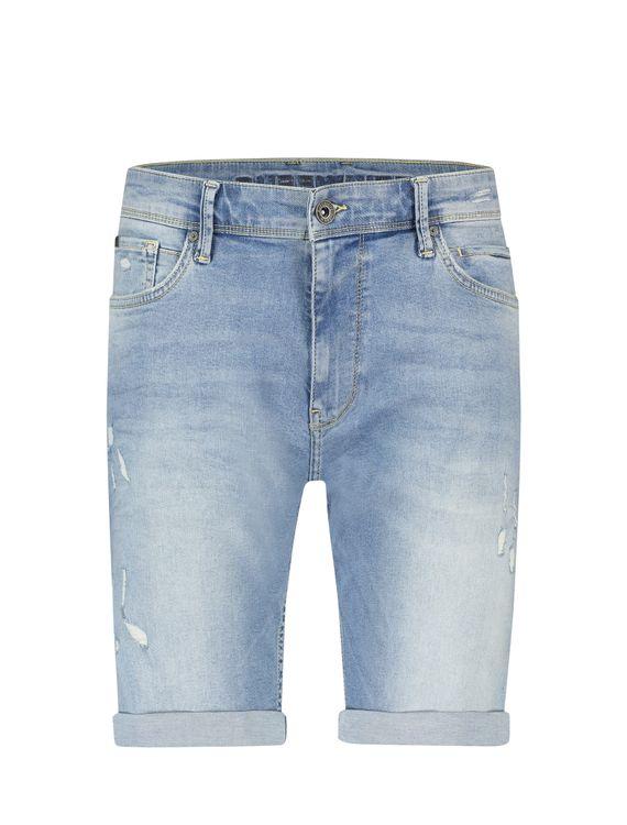 Purewhite Shorts The Steve W0638