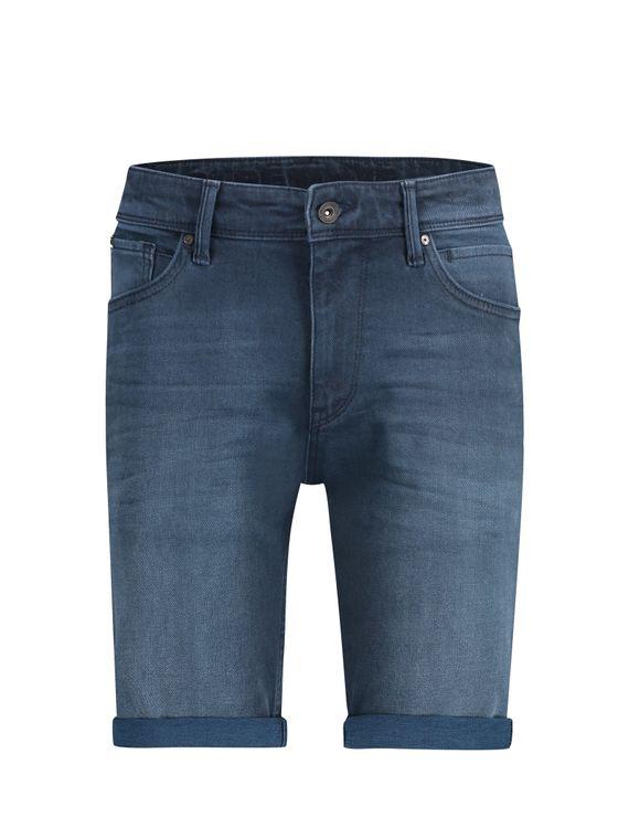 Purewhite Shorts The Steve W0640