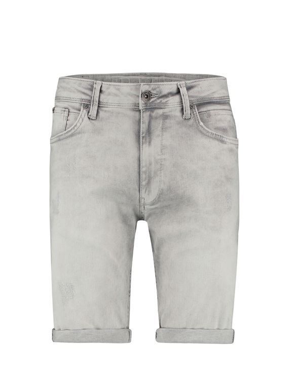 Purewhite Shorts The Steve W0678