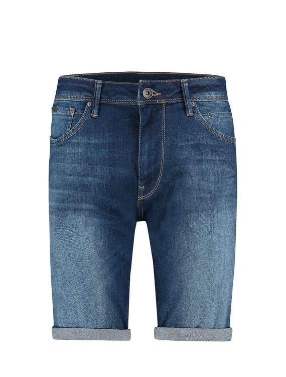 Purewhite Shorts The Steve W0679