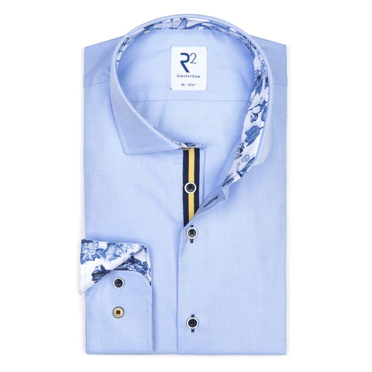 R2 Overhemd 108.WSP.027