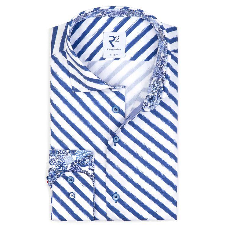 R2 Overhemd 108.WSP.041