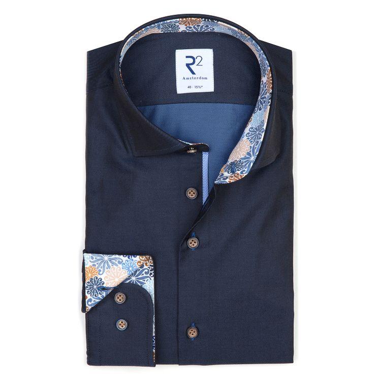 R2 Overhemd 108.WSP.043