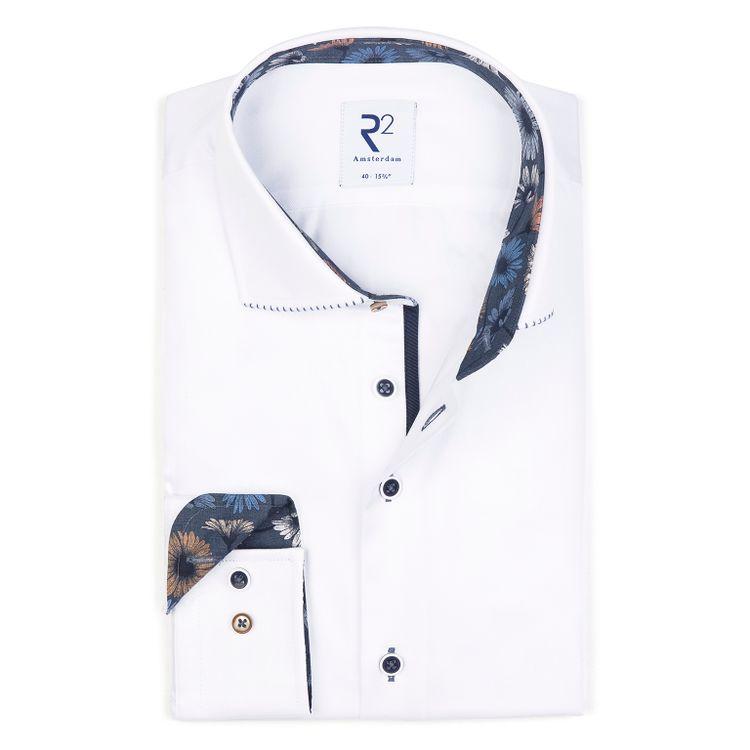 R2 Overhemd 108.WSP.081