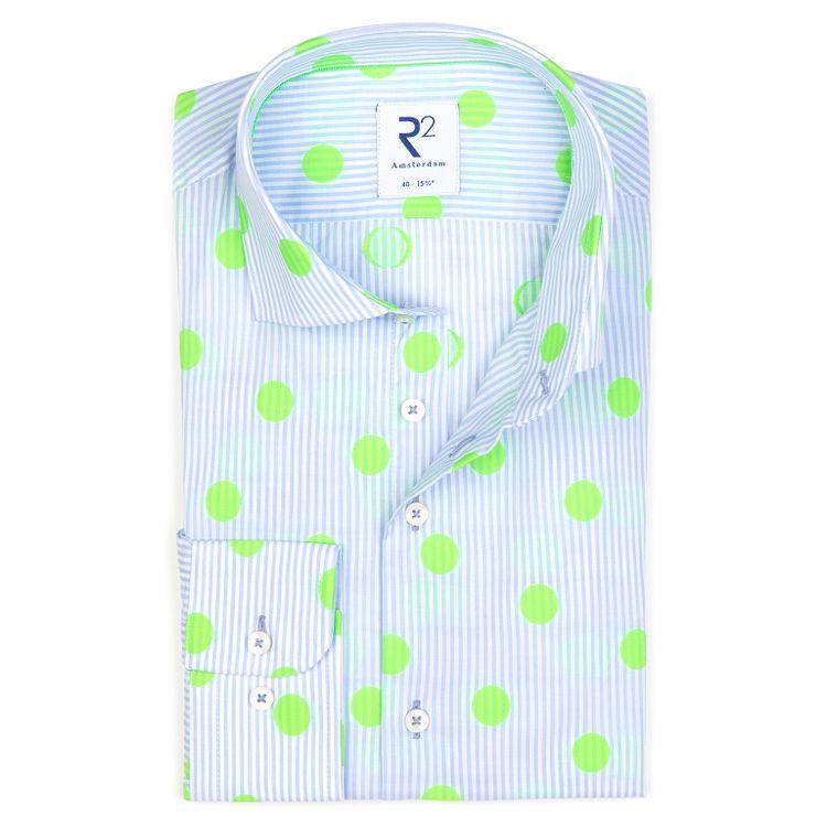 R2 Overhemd 108.WSP.111