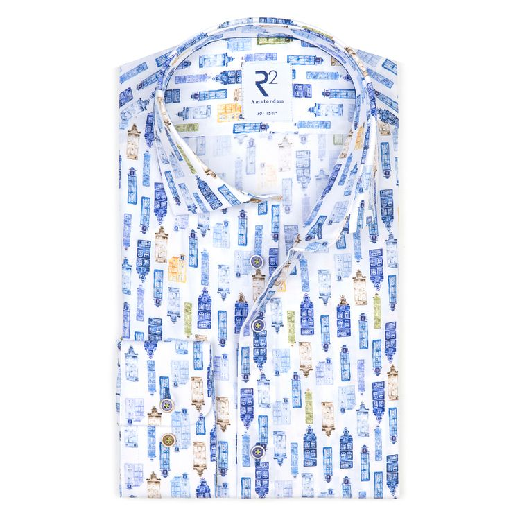 R2 Overhemd 108.WSP.120