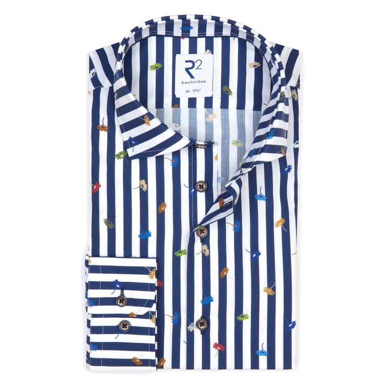 R2 Overhemd 108.WSP.122
