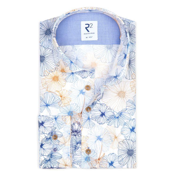 R2 Overhemd 108.WSP.140