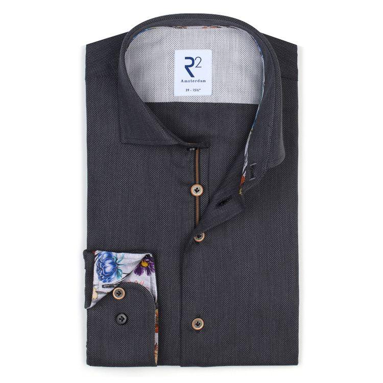R2 Overhemd 110.WSP.026/028
