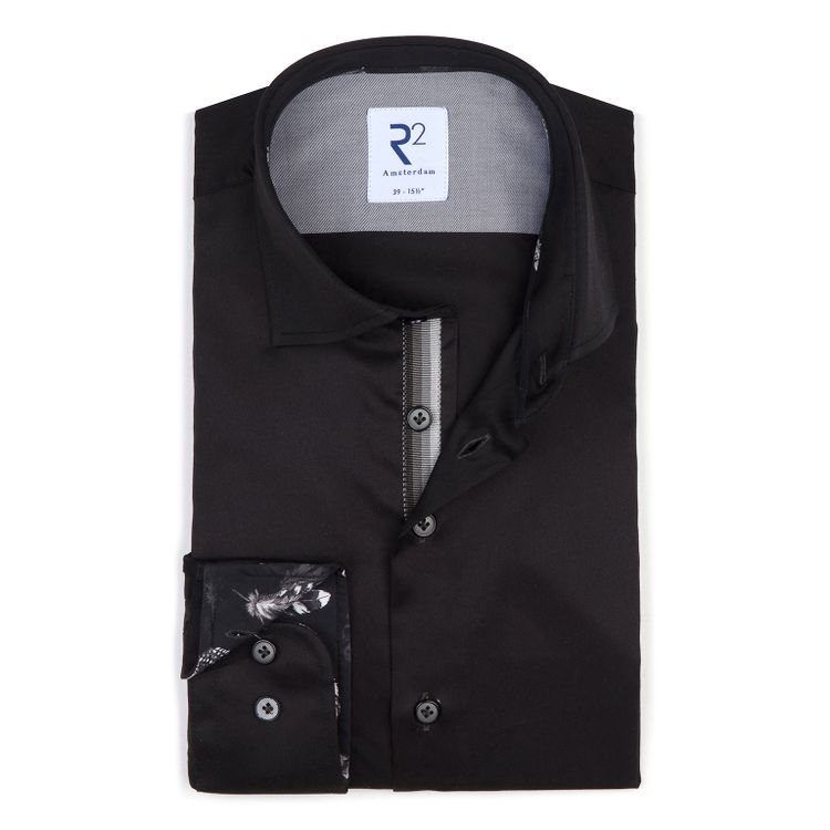 R2 Overhemd 110.WSP.065/020