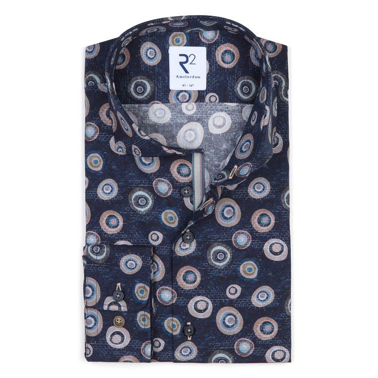 R2 Overhemd 110.WSP.079/073