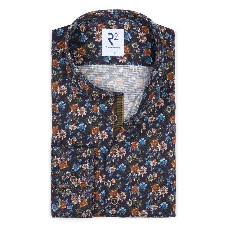 R2 Overhemd 110.WSP.088/014