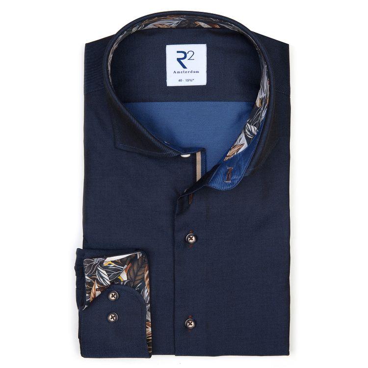 R2 Overhemd 110.WSP.004/010