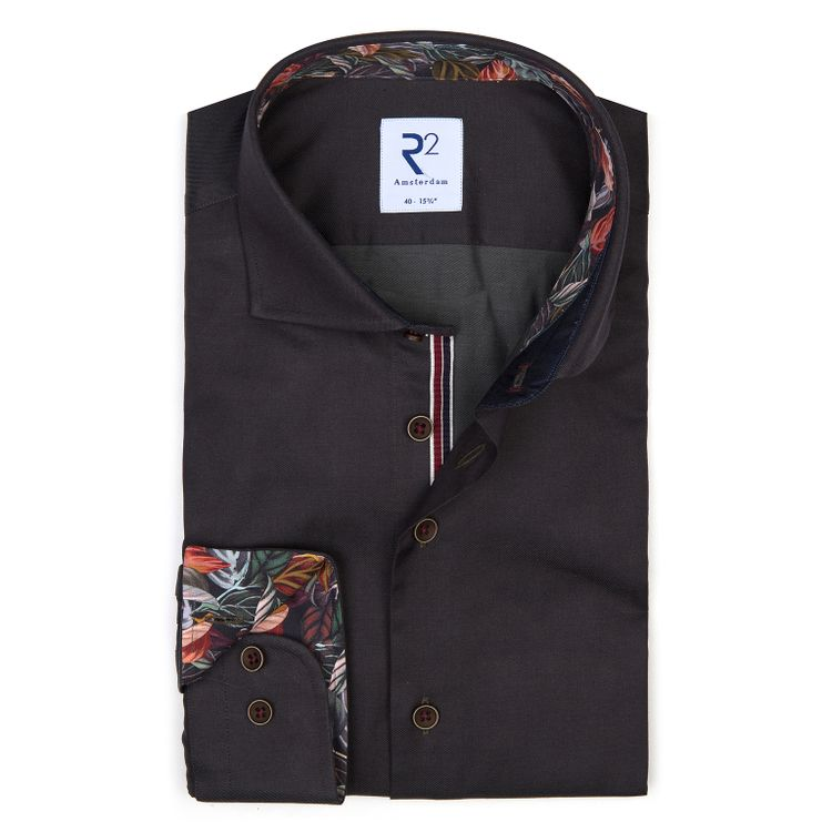 R2 Overhemd 110.WSP.007/070