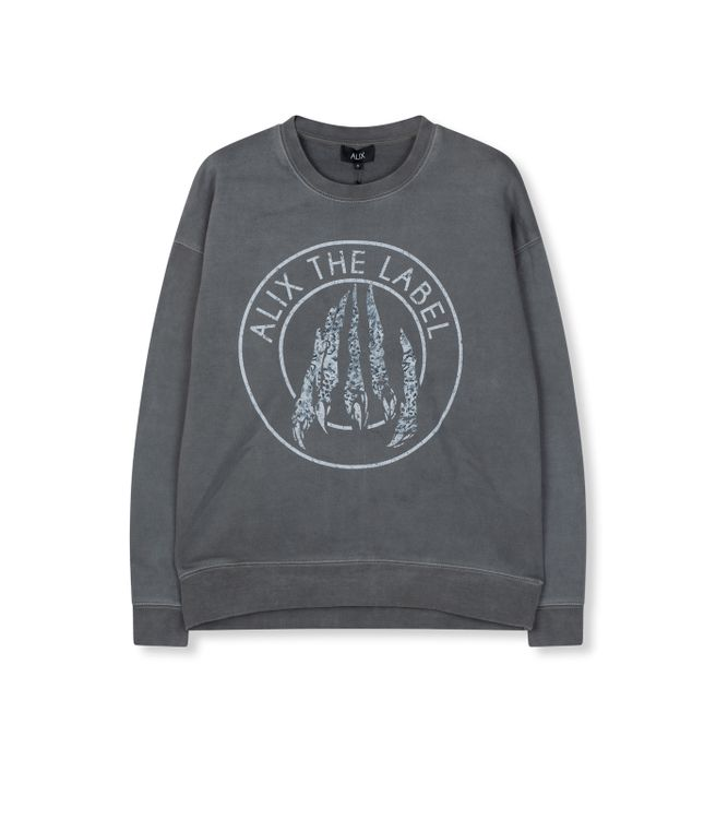 ALIX Sweater 202893536
