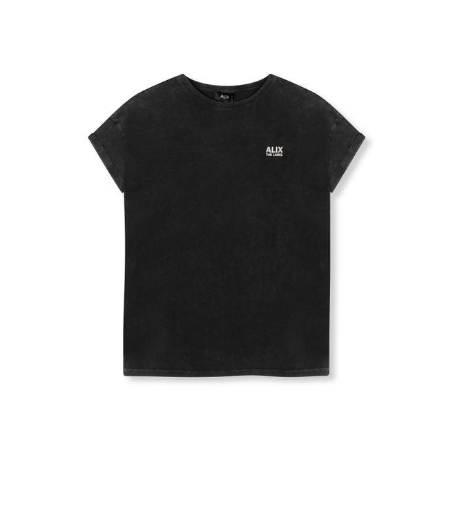 ALIX T-Shirt 205892712