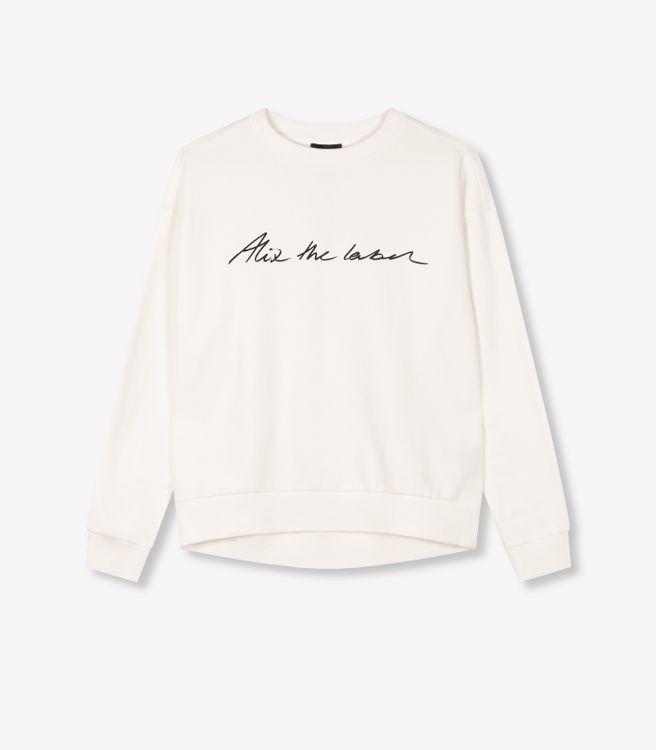 ALIX Sweater 2102887892