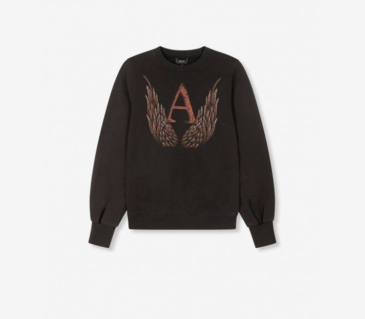 ALIX Sweater 2103893853