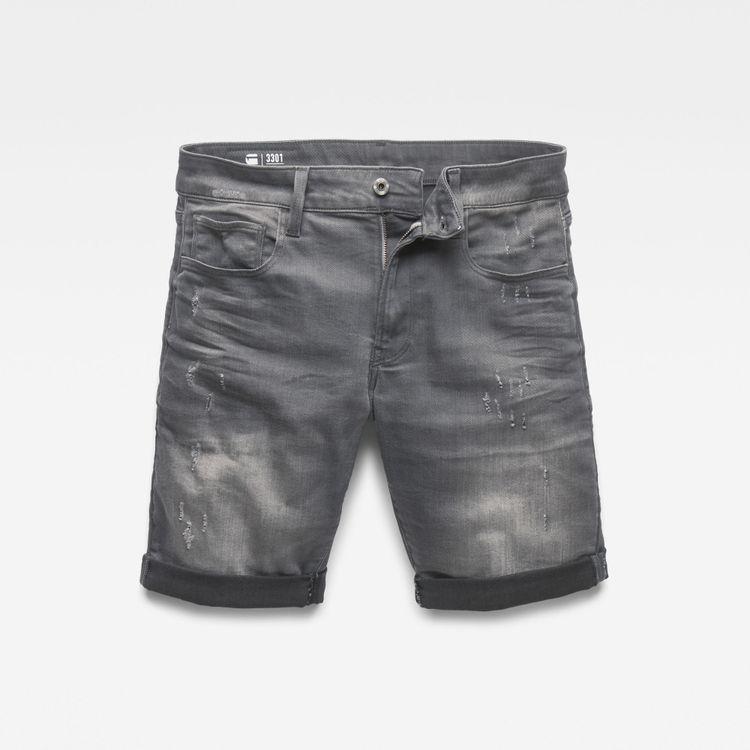 G-star Shorts D10481