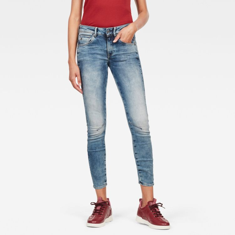 G-Star Jeans D05477