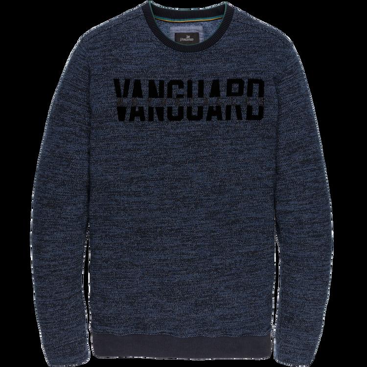 Vanguard Trui VSW196210
