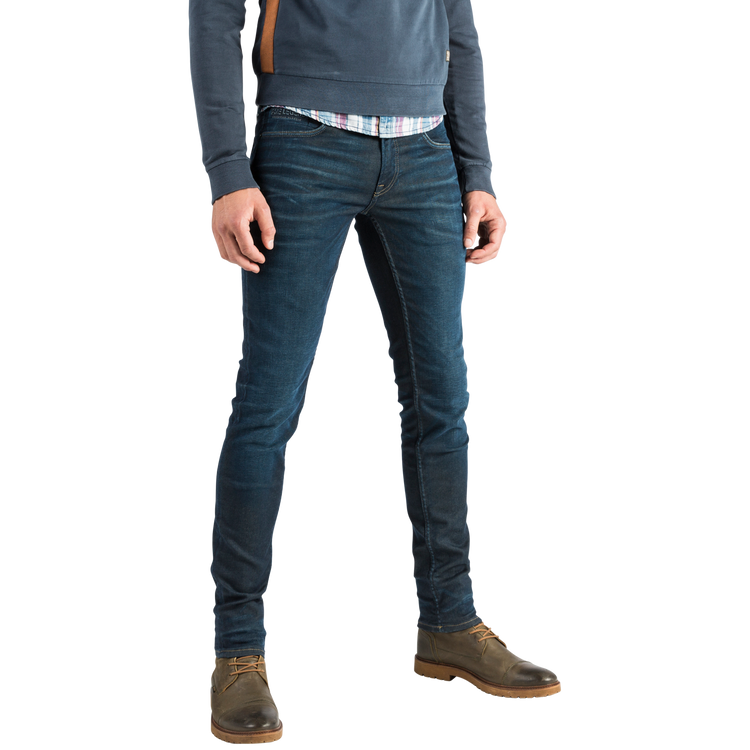 PME Legend Jeans Freighter