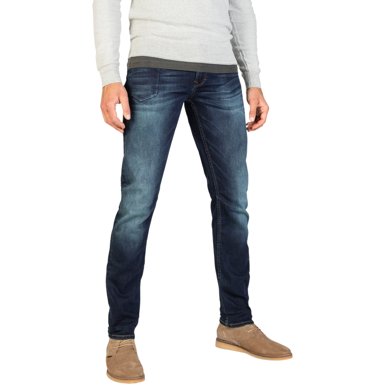 PME Legend Jeans PTR650