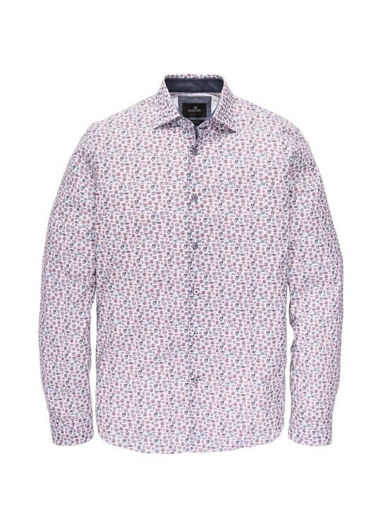 Vanguard Overhemd VSI195400