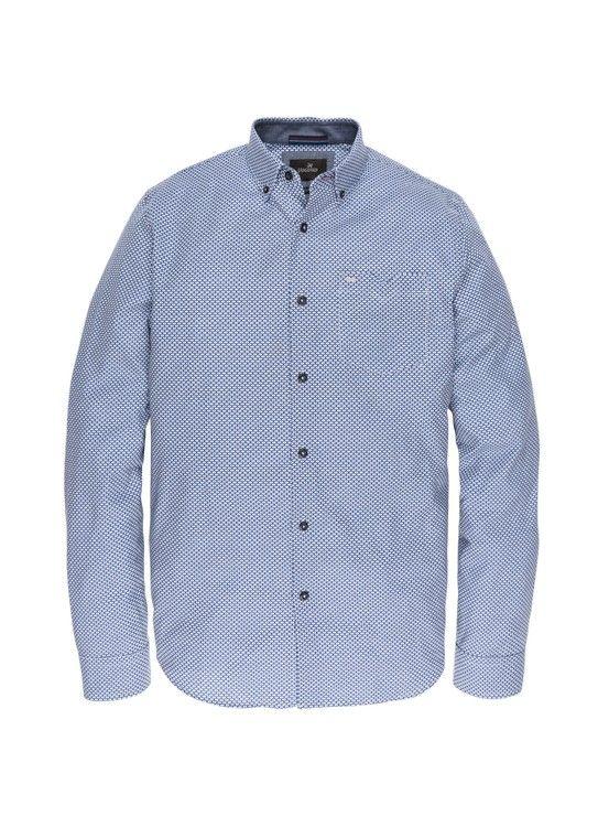 Vanguard Overhemd VSI195402