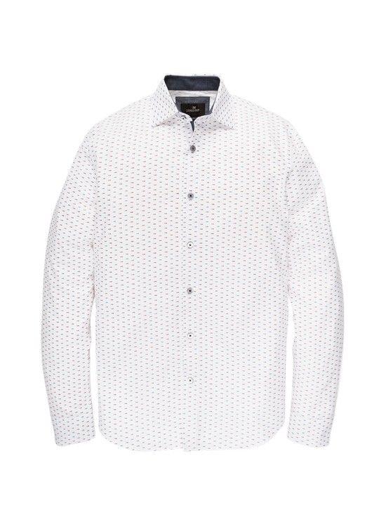 Vanguard Overhemd VSI195404