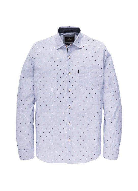 Vanguard Overhemd VSI195420