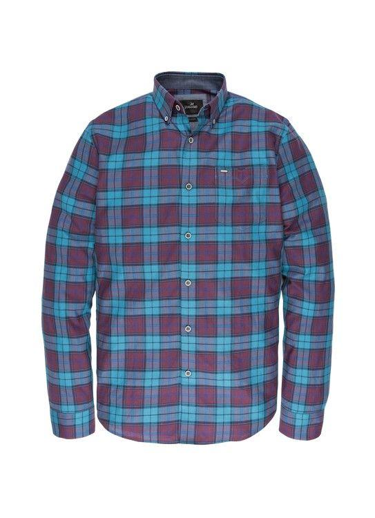 Vanguard Overhemd VSI195434