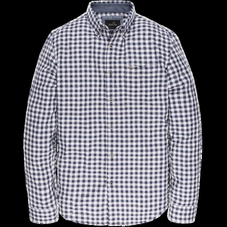 Vanguard Overhemd VSI196432