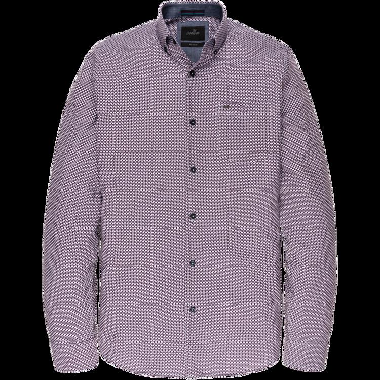 Vanguard Overhemd VSI197405