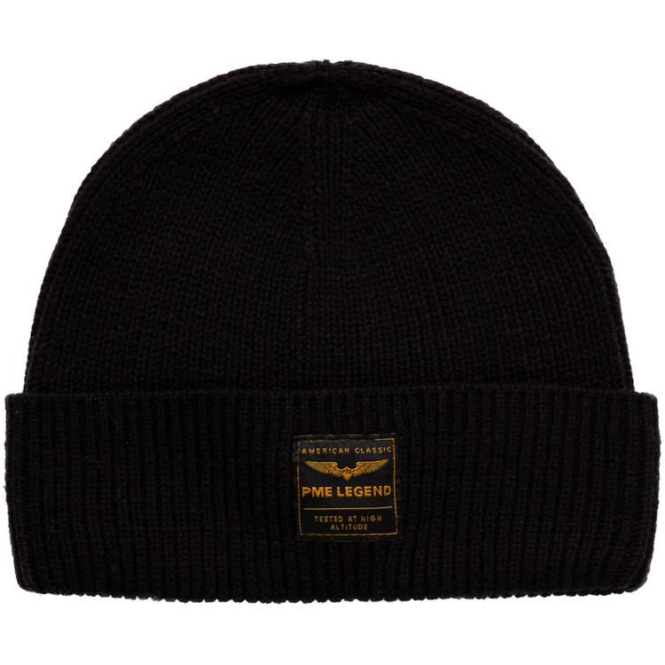 PME Legend Beanie Basic