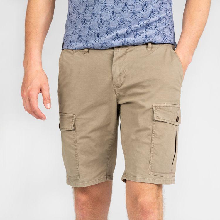 Vanguard Shorts VSH204102