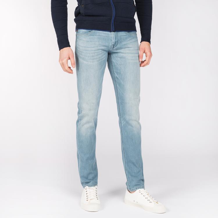 Vanguard Jeans VTR850-VGD