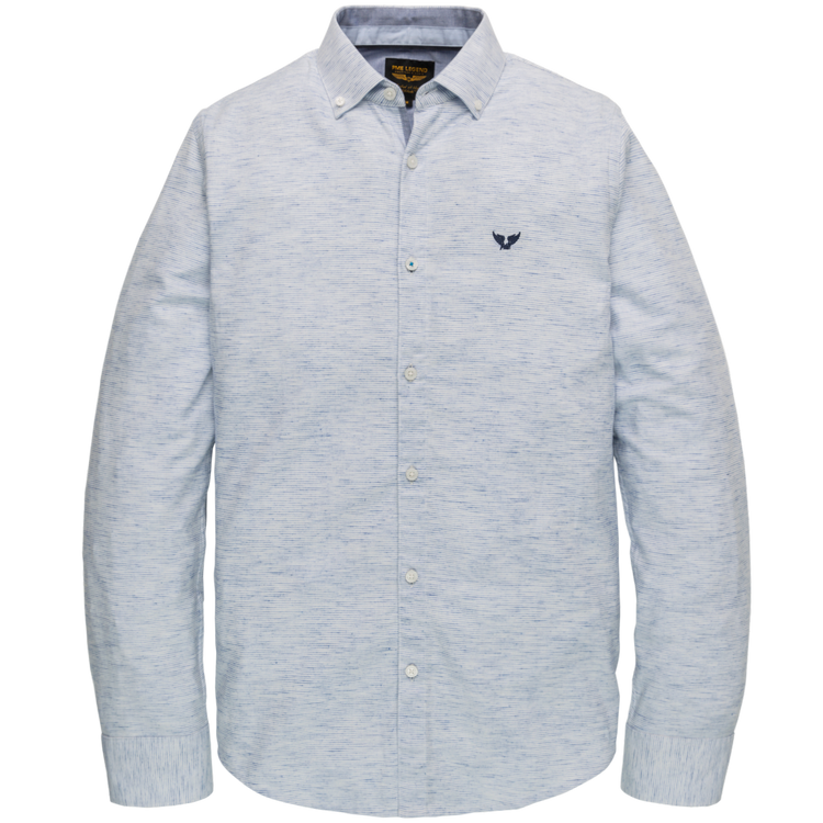 PME Legend Overhemd PSI201226