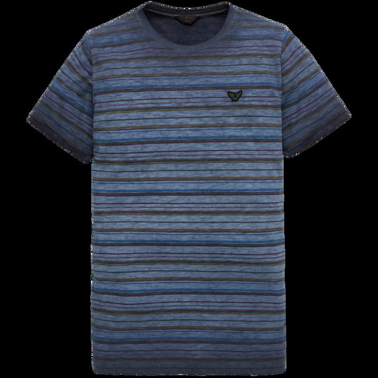 PME Legend T Shirt KM PTSS201556
