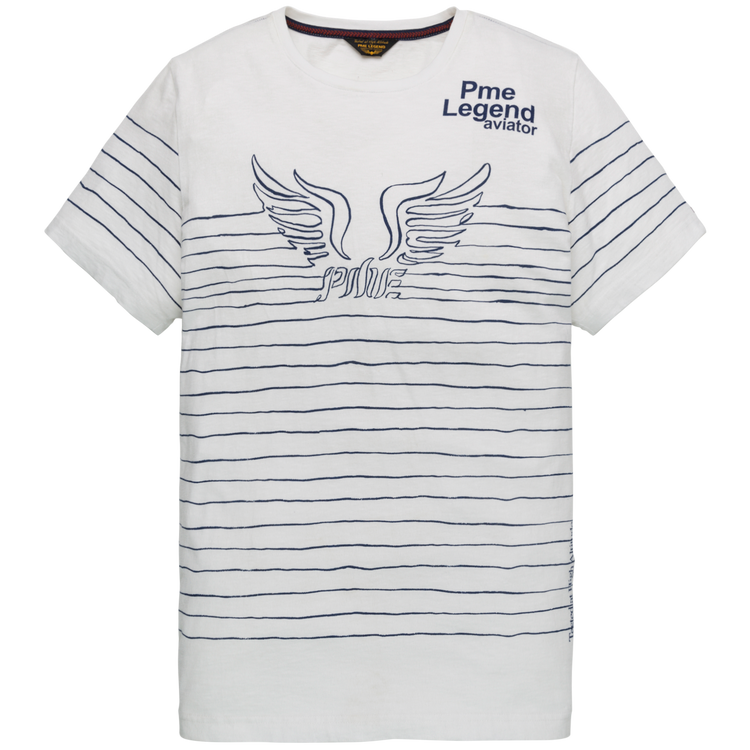 PME Legend T-Shirt PTSS202567