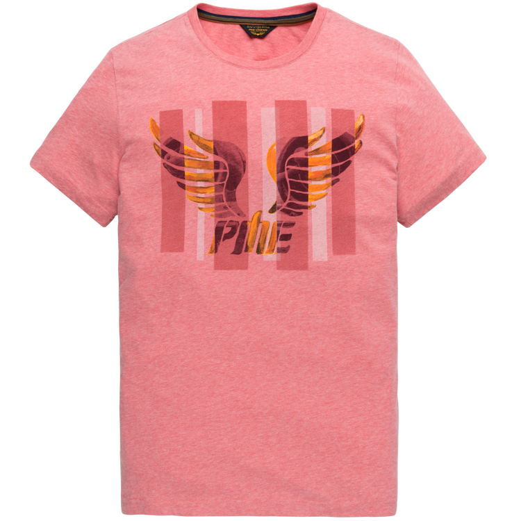 PME Legend T-Shirt PTSS202568