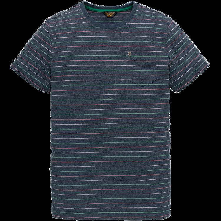 PME Legend T-Shirt PTSS202569
