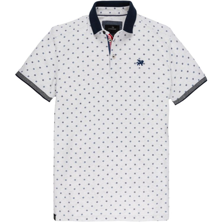 Vanguard Polo KM VPSS204878
